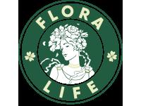 Студия Ландшафтного дизайна Flora Life