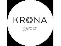 Krona Garden